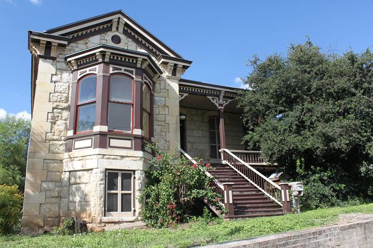18 Best Dignowity Hill Historic District Images On