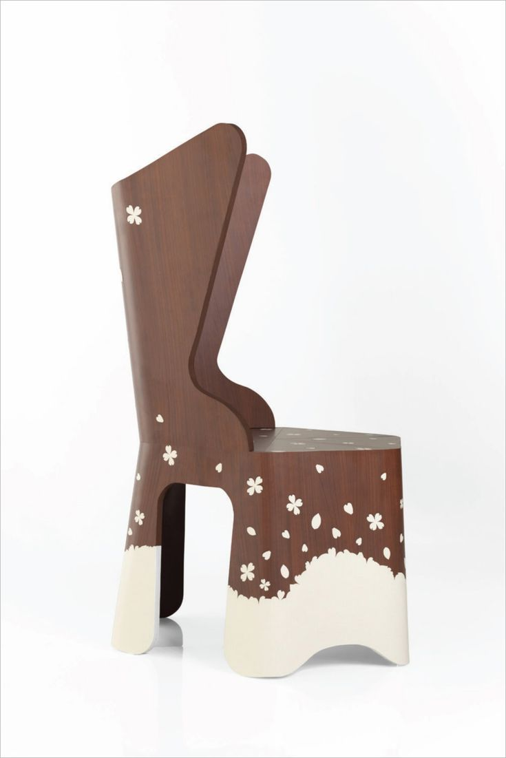 best  contemporary chairs ideas on pinterest  chair design  -  awesomely designed contemporary chair designs
