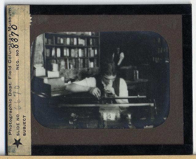 Setting type at print shop | Flickr - Photo Sharing!