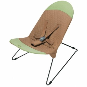 14 best images about Baby SwingChair on PinterestInfant seat