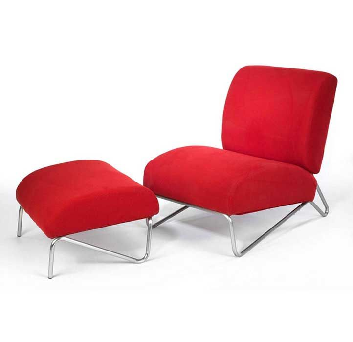 Image For Cheap Accent Chairs With Arms 94