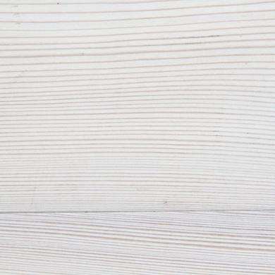 """Sydney Harbour Wood Wash """"Plain White"""""""