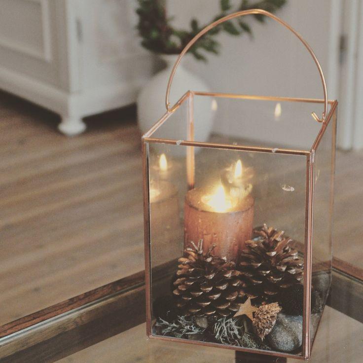 kupfer deko rosegold deko pinterest interiors. Black Bedroom Furniture Sets. Home Design Ideas