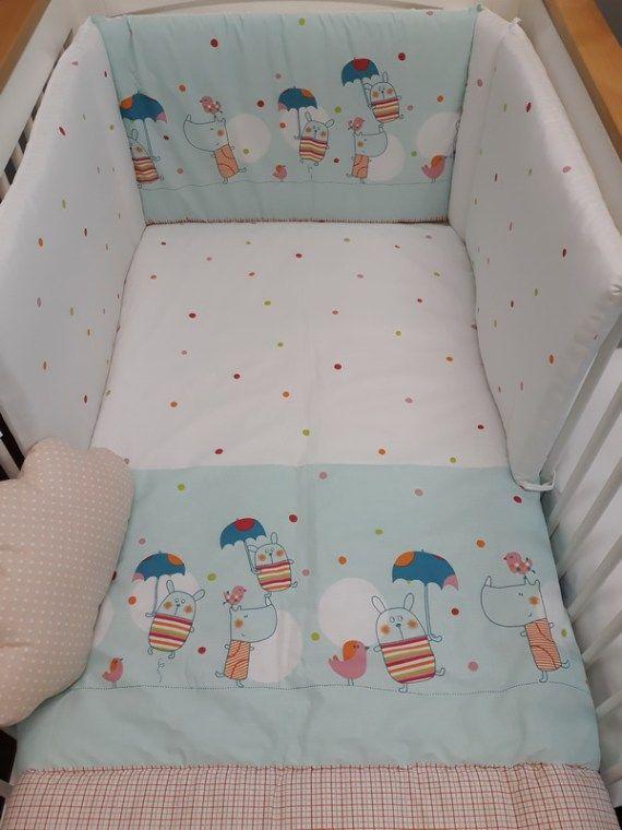 10b5d6edb8e baby star - Σετ προίκας μωρού Hippo | Baby love | Baby, Toddler bed ...