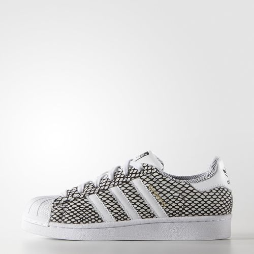 Find your adidas White, Superstar, Shoes at adidas. All styles and colours  available in the official adidas online store.