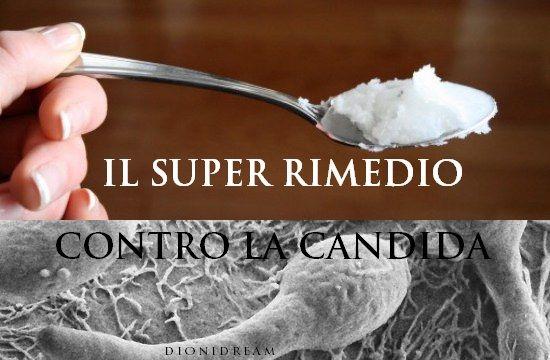 Un+super+rimedio+naturale+contro+la+Candida