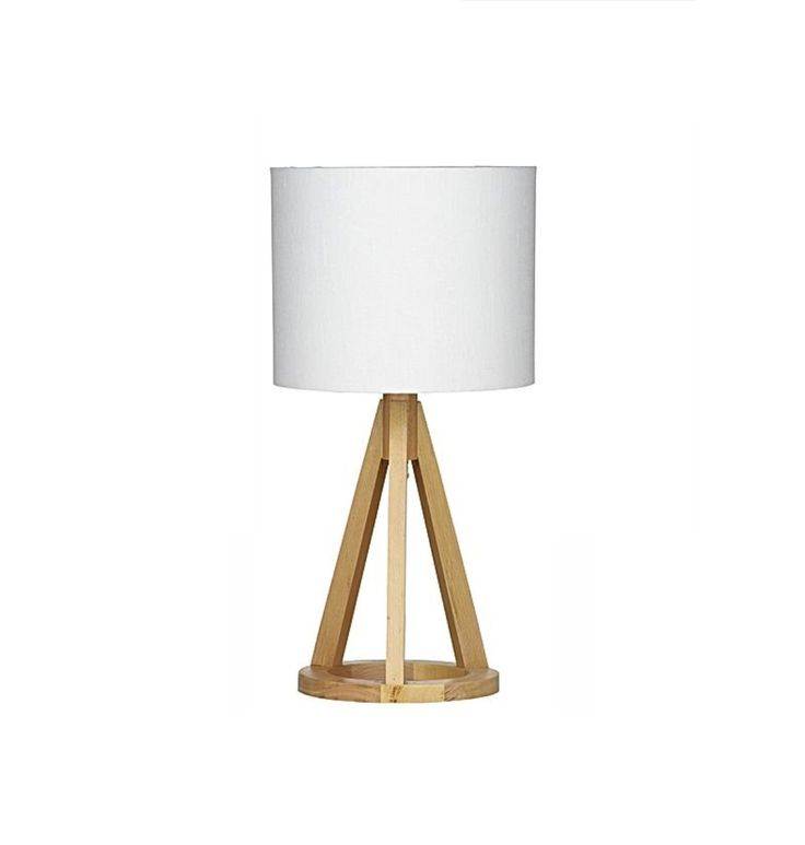 107 best TABLE LAMPS : FLOOR LAMPS : DESK LAMPS images on ...