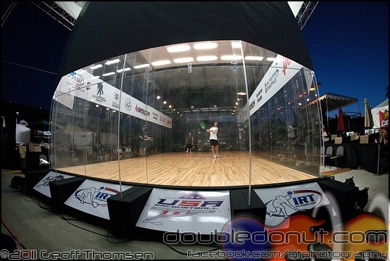 17 best images about racquetball ing on pinterest for Racquetball court diagram
