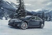 L'accusant de perdre 35 000 dollars par véhicule, l'ancien VP de General Motors doute de la viabilité du modèle économique de Tesla Motors