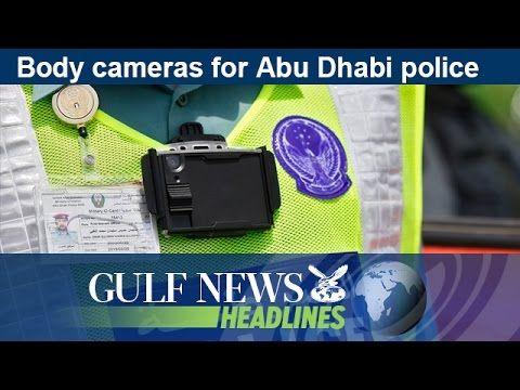 Dubai News, Abu Dhabi News, UAE News and International News from GulfNews.com – plus Gold rates, sport scores, city guides, prayer times, Dubai financial data, weather forecasts and more
