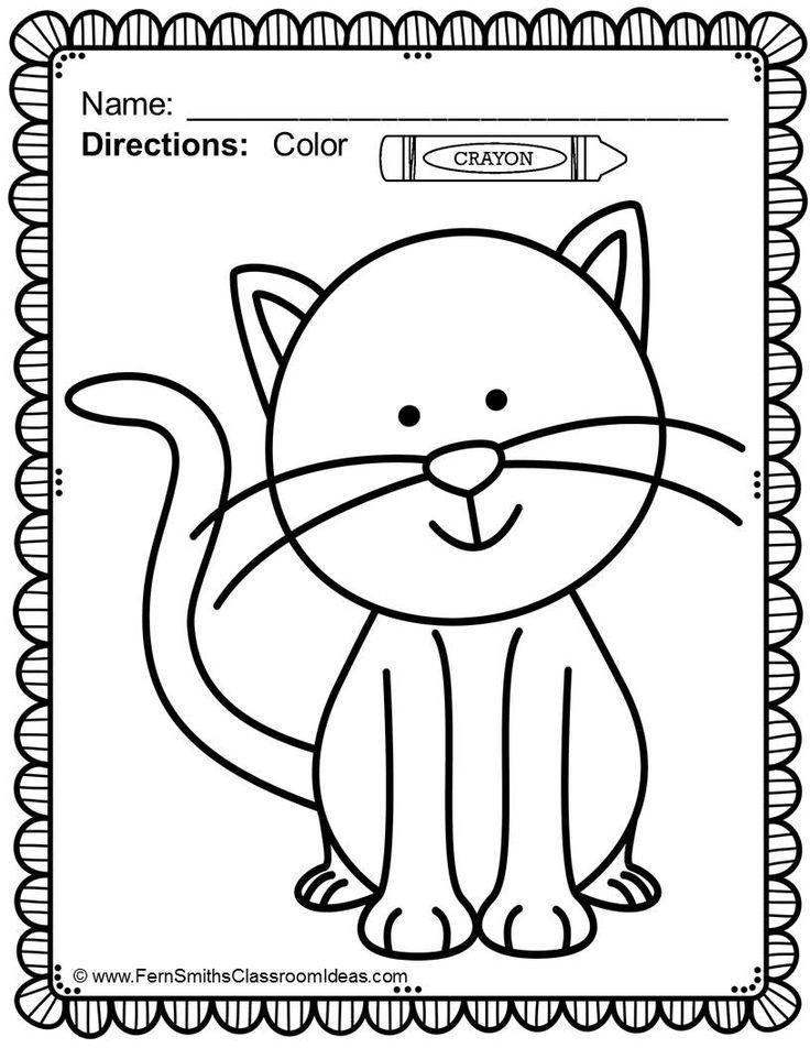 30 best psy/dog crafts and printables for kids images on
