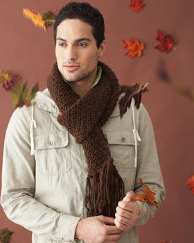 1000 images about free fashionable scarf patterns on