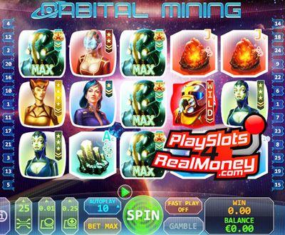 Orbital casino poker room rules casino