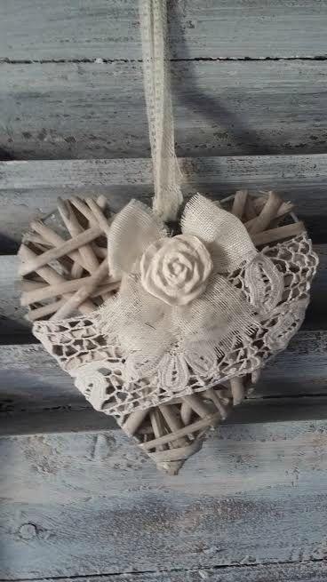 coeur rotin1