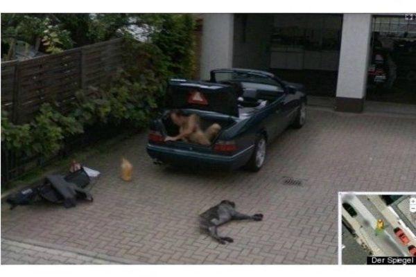 German Kidnap Escape? | Google Earth Finds | Pinterest ...What Happens In Vegas Google Drive