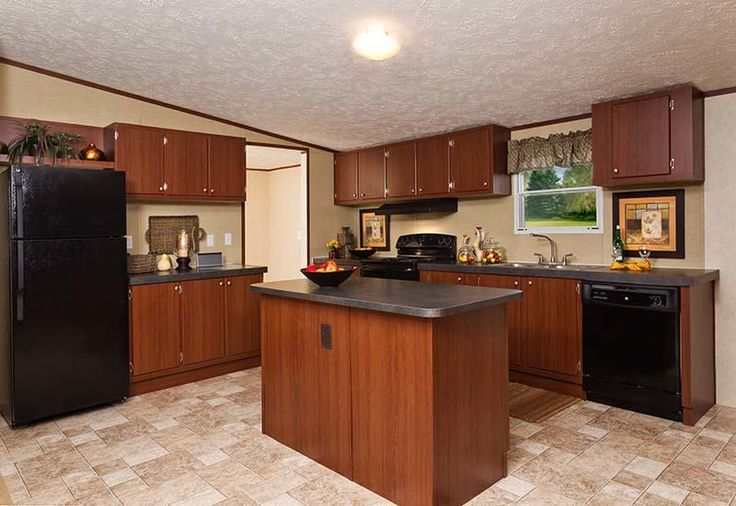 77 best beautiful high end doublewide mobile homes that you must see images on pinterest for Craigslist midland tx farm and garden