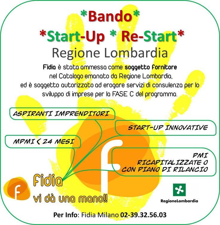 Per maggiori info: http://www.fidiaweb.net/notizie/sostegno-allavvio-di-impresa-fidia-nel-catalogo-fornitori-per-il-bando-start-up-re-start/