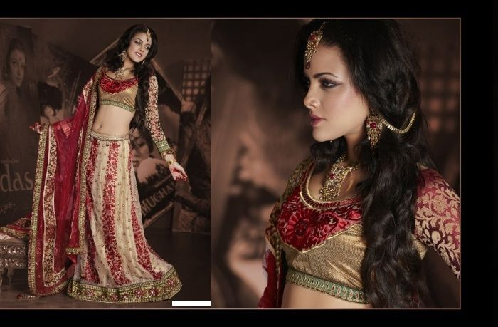 http://www.weddingsonline.in/blog/indian-wedding-and-reception-hairstyle-trends-2013/ Indian wedding hair