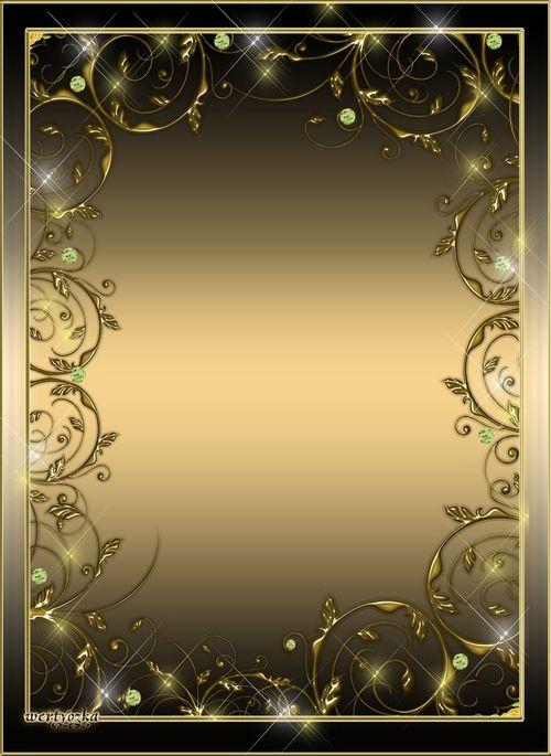 Frame Free Vector Art - (13995 Free Downloads)