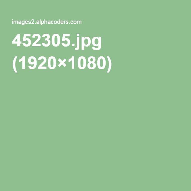 452305.jpg (1920×1080)
