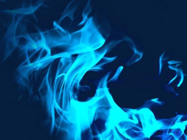 Blue Fire Cool Blue Smoke Wallpaper Png And Psd Cool Blue Wallpaper Blue Wallpaper Iphone Blue Aesthetic
