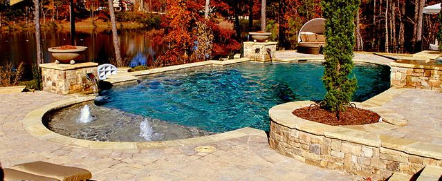 1000 Images About Pool Plaster Color Examples On