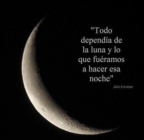 ❤ Luna mia.!