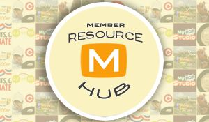 """Resource Hub : National Association for Media Literacy Education - """"Access to the Resource Hub is provided free of charge to anyone interested in learning more about media literacy"""""""