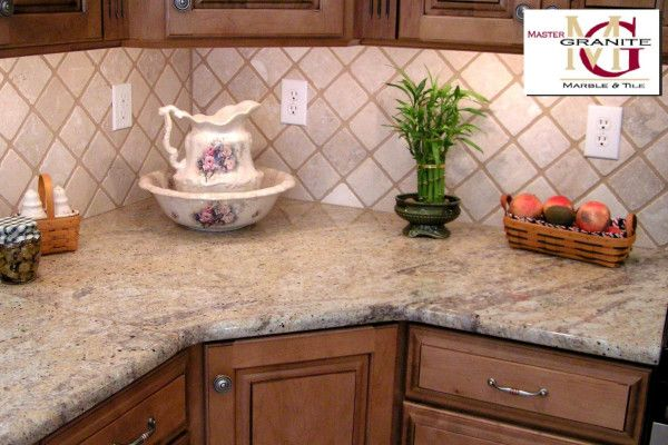 108 best tile ideas images on pinterest bathroom for 4x4 kitchen ideas