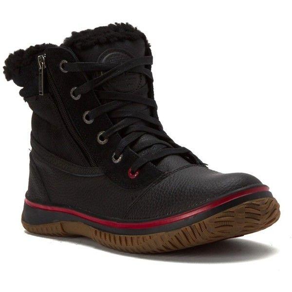 1000  ideas about Mens Snow Boots on Pinterest   Men's shoes ...