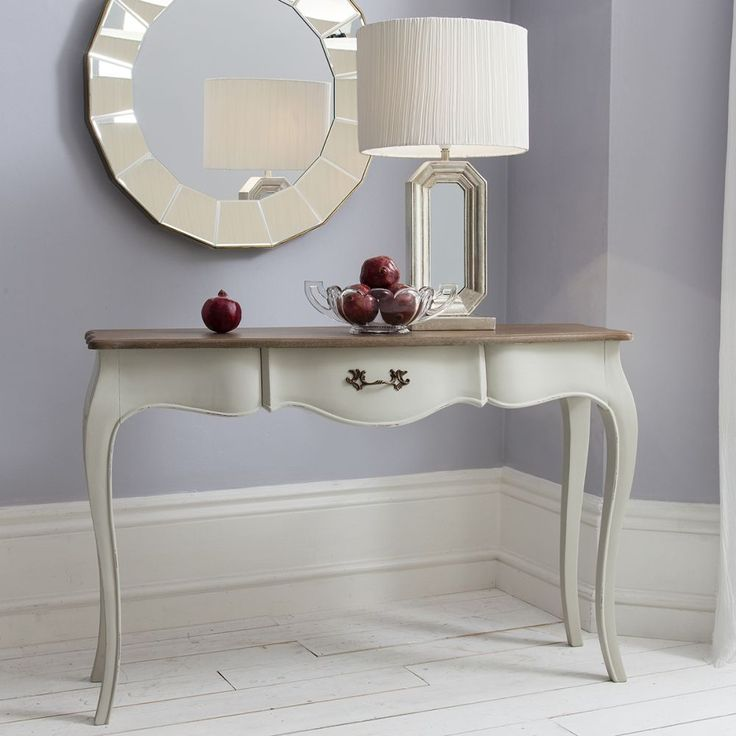 Hudson Living Maison Demilune Console Table At Stockists Price For From Cfs Uk Outlet Or Online Free Fast Delivery