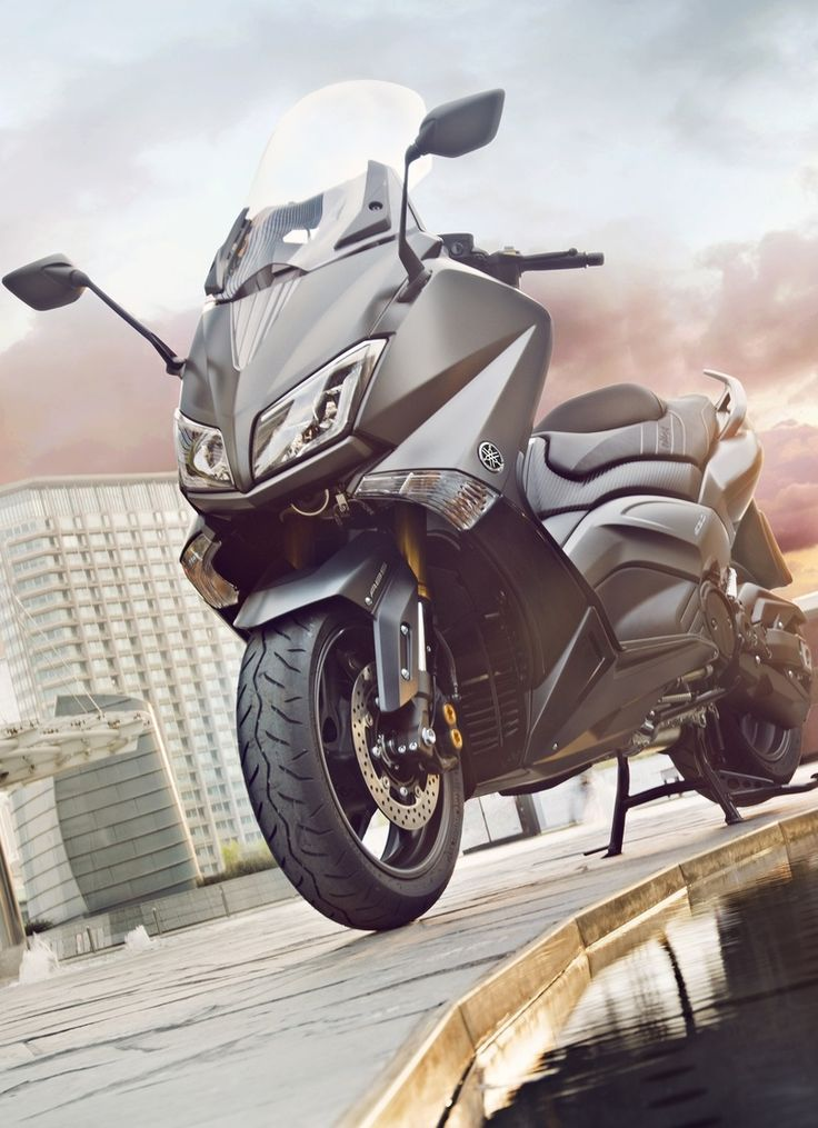 36 best yamaha tmax iron max abs images on pinterest iron motorbikes and steel. Black Bedroom Furniture Sets. Home Design Ideas