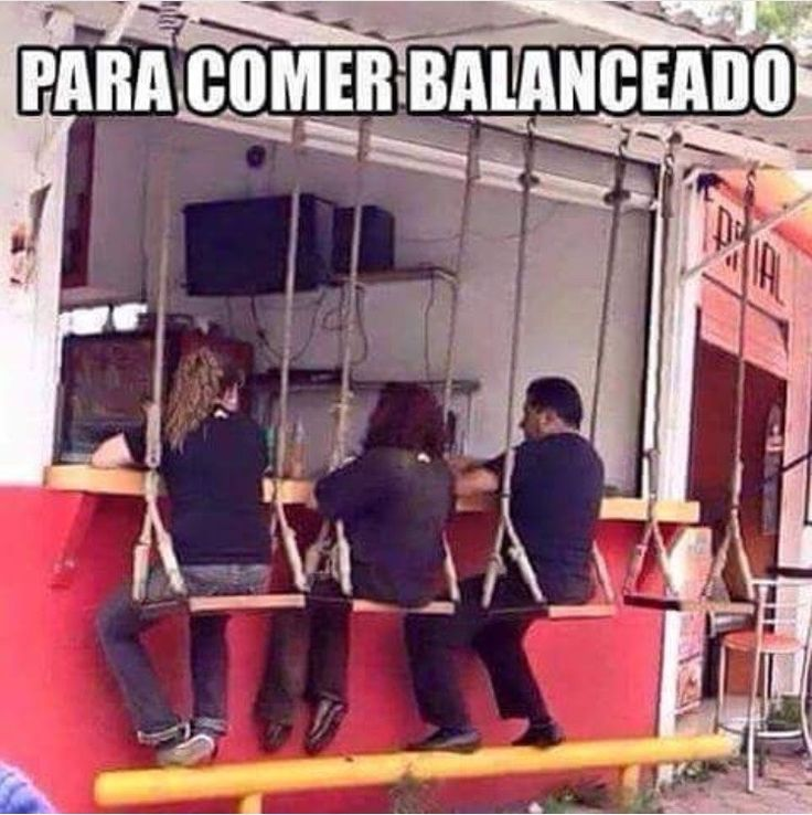 #humorsaludable #alimentacion
