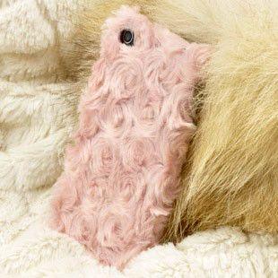 furry i phone case