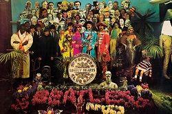Британский город Ливерпуль планирует отметить 50-летие с момента выхода классического альбома Beatles «Sgt Pepper's Lonely Hearts Club Band». Как известно, Beatles образовались в Ливерпуле в 1960 году, а сам исторический альбом был выпущен 1 июня 1967 года. Устроители юбилея поручили 13...