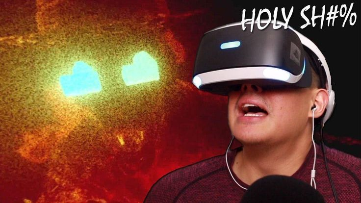 #VR #VRGames #Drone #Gaming #VR #VRGames #Drone #Gaming NEARLY HAD A HEART ATTACK! | Here They Lie [Playstation VR Horror] funny vr fails, vr fails, vr fails rock climbing, vr funny, vr funny clips, vr funny fails, vr funny mome... Attack, climbing, clips, drone, Fails, Funny, game design, gaming, google cardboard, heart, Horror, Lie, mome, Playstation, rock, virtual reality, VR, vr 360, vr games, vr glasses, vr gloves, vr headset, vr infographic, VR Pics, vr real estate, vr