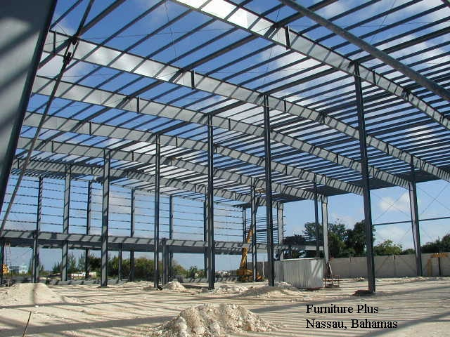 17 best images about pre engineered buildings on pinterest for Butler building homes