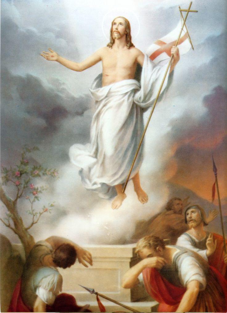 Fr. Tilmann Pesch S.J. (1836-99) C6021a906938faa3c826a47d66eebf59