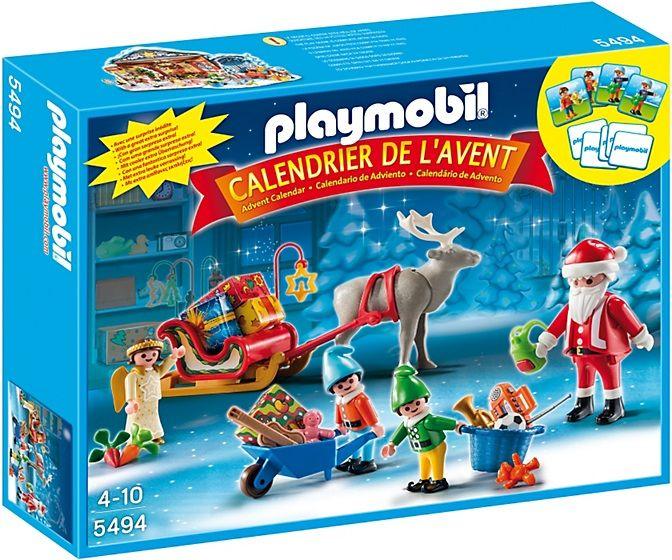 2014-playmobil-noel-5494-calendrier-avent-blog-voyage-beaute