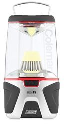 Show details for CPX6 1000 Lumen Lantern