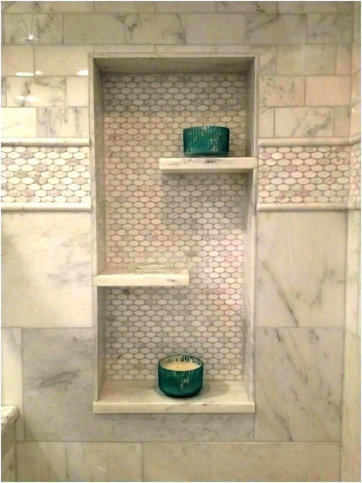 Bathroomshelves Recessed Shelves Shower Insert Shelf Ideas