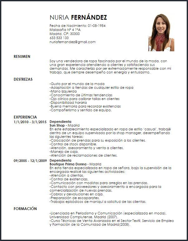 Creditcards1 Net Nbspcreditcards1 Resources And Information Curriculum Vitae Curriculum Medical Assistant Resume