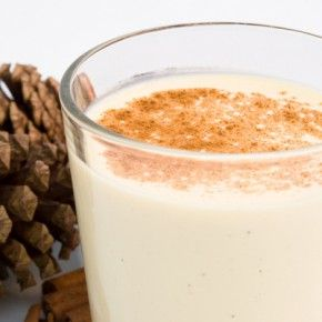 The 25 best eggnog cocktail ideas on pinterest egg nog liquor the 25 best eggnog cocktail ideas on pinterest egg nog liquor recipe eggnog with alcohol and rum and kahlua recipe forumfinder Gallery
