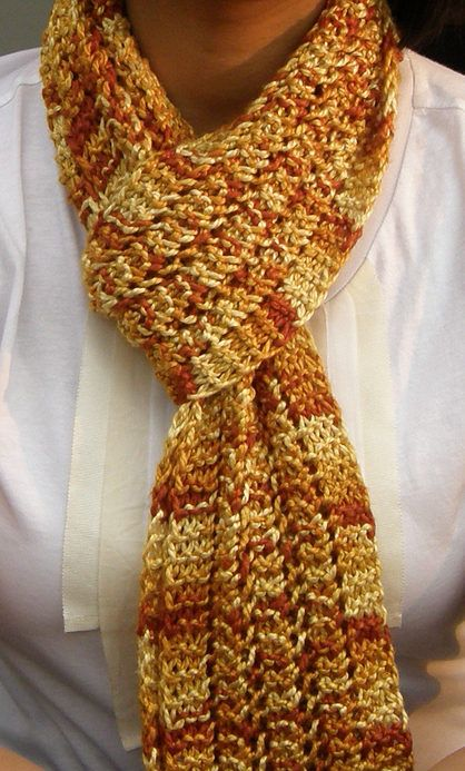 knitting patterns instructions