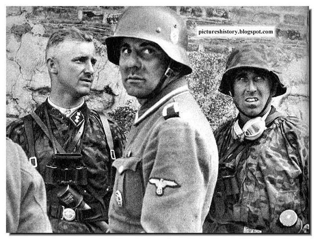 1384 Best War Ww Ii Germany East Front Images On