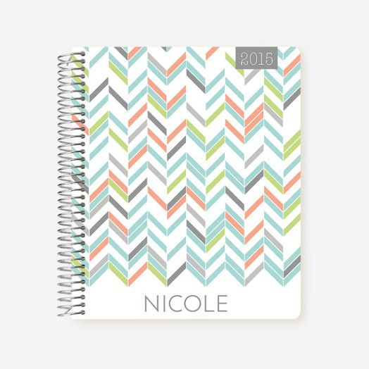 Plum Paper Planner -An Alternative to the Erin Condren Life Planner - Teaching Sam and Scout