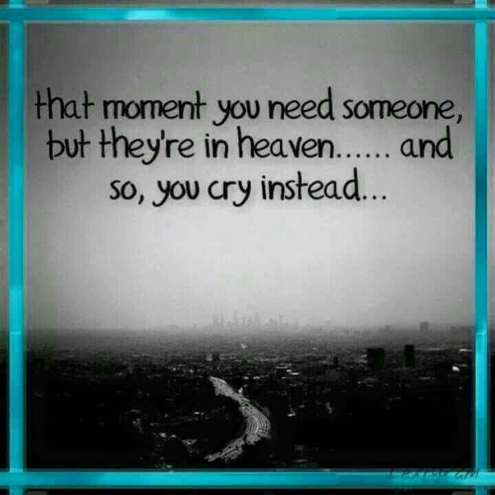 The moments happen too often..                                                                                                                                                                                 More