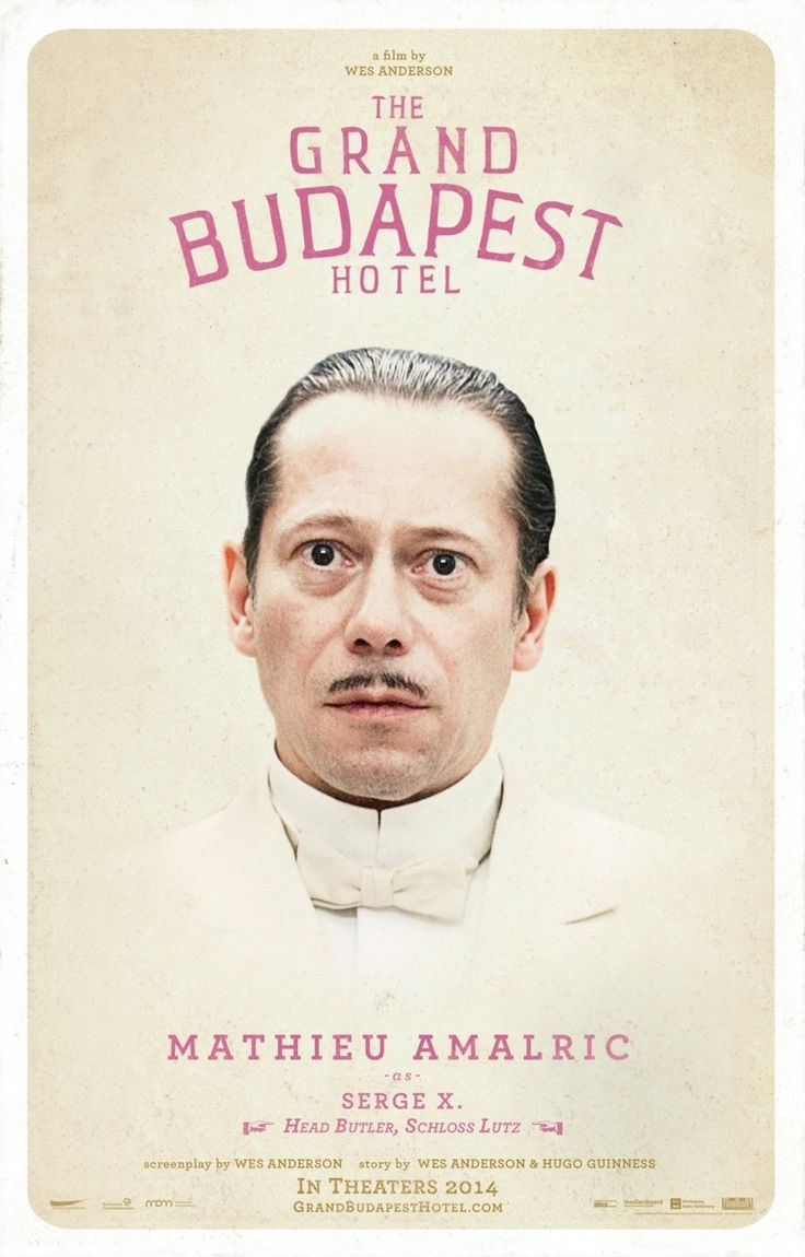 best images about the grand budapest hotel jude the grand budapest hotel 2014