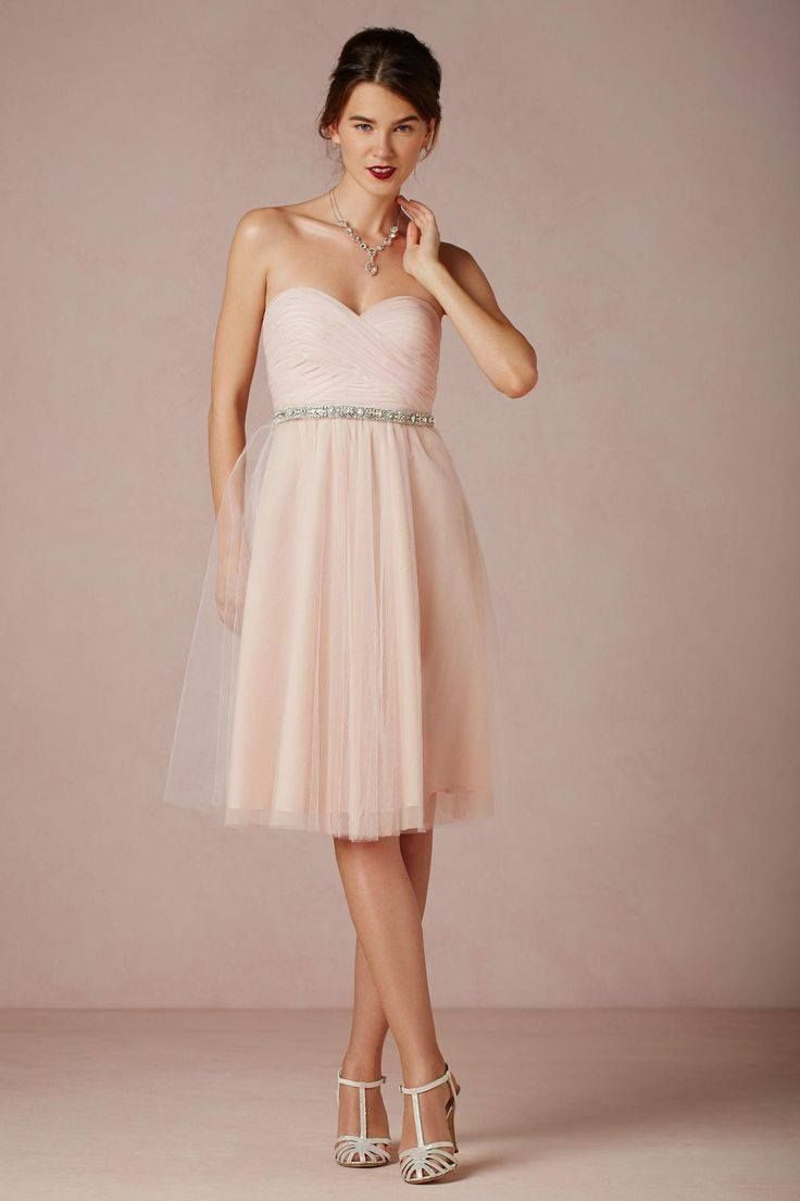 62 best dress my bridesmaids in rose gold images on pinterest bridesmaid dress ombrellifo Gallery
