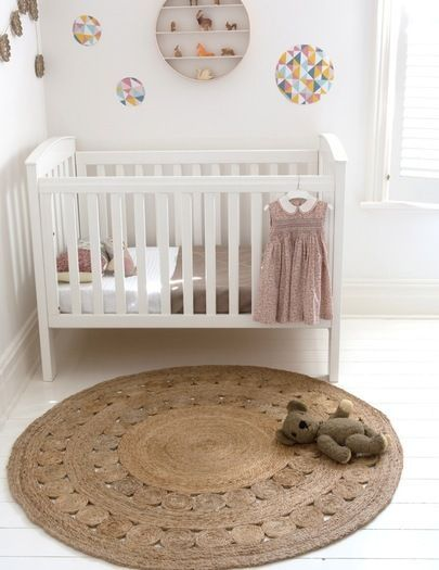 images about kids rooms on, baby nursery round area rugs, blue round nursery rug, cheap round nursery rugs